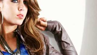 Esmee Denters ft Justin Timberlake - Casanova