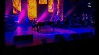 Espen Lind -Sweet Love (Live)