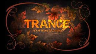 Essential Progressive Trance Megamix (Decebal Mix)