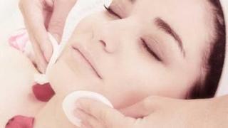 Essential Skincare for Teenagers [DermTV.com Epi #348]