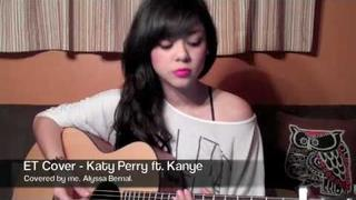 ET Cover (Katy Perry)