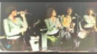 Eternal Life- The Hawkins Family Feat. Maurice White