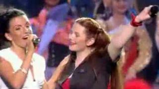 Eurovision 2009 - Semifinále