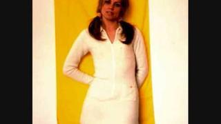 Eva Kostolányiová - Poď so mnou