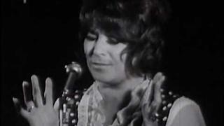 Eva Olmerová - Čekej tiše (1971)