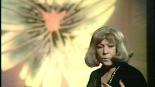 Eva Olmerová - Jdou léta, jdou (1972)