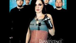 Evanescence - Everybody's Fool (Instrumental)