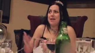 Evanescence Funny Moments