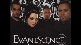 Evanescence - Lithium (Instrumental)
