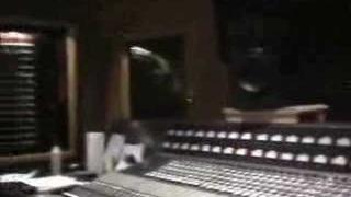 Evanescence - Making Of - Fallen - Part VIII