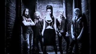 Evanescence-What You Want (New & HD) 2011.