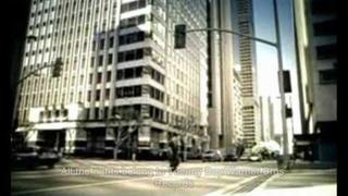 Everlast ft. Santana - Babylon Feeling