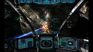 Evochron Mercenary: 3D Space Combat and Exploration Simulation (PC Space-Sim)