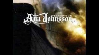 Exception (REMIX) - Ana Johnsson