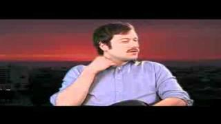[EXCLUSIVE]: Funny Henry Gummer Interview