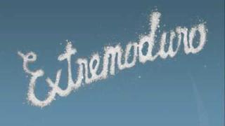 Extremoduro-Enemigo