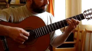 Ezop a brabenec, Aesop and the Antie, Jaroslav Ježek, Jan-Matěj Rak, ragtime guitar