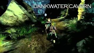 Fable 3: I Am the Key Master Achievement Guide (pt 3)