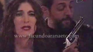 Facundo Arana ' Tiempo Final ' pt6
