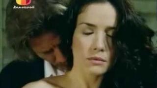 Facundo Arana y Natalia Oreiro (Sos Mi Vida) ❤ Chilling my soul (Amor y Besos)