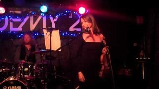Fairytale of New York - Sharon Corr & Joe Echo (Live)