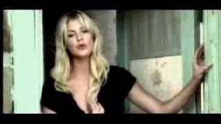 faith hill - there you'll be (pearl harbor)