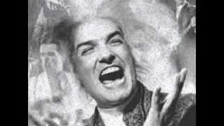 Falco - Rock Me Amadeus (Original Single Version) NDW
