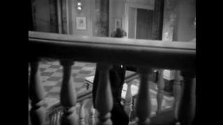 famous scene Notorious- Part 10/10