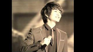 [fanvid] Lee jinki. Dont you know, how much we miss you♥ (SHINee - Life)