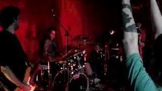 Faraquet - The Fourth Introduction - Live @ Studio - Brazil