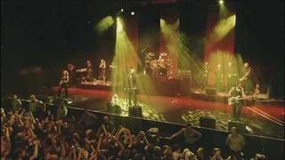 Farin Urlaub - Zu Heiss Offizielles Musikvideo - LIVE