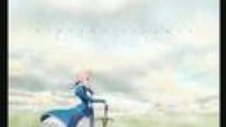 Fate Stay Night - Anata ga Ita Mori