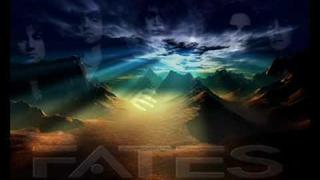 Fates Warning The Ivory Gate Of Dreams (HQ)
