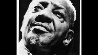 Fattening Frogs for Snakes, Sonny Boy Williamson & Animals
