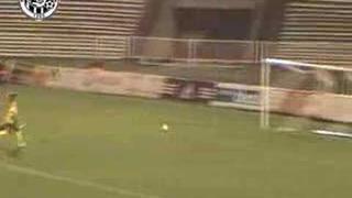 FC Hradec Králové - FK Baník Sokolov 3:1