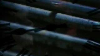 FEARGAL SHARKEY - MORE LOVE