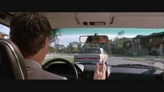 Ferris Bueller's Day Off - Ferris's Run (The Chase Scene)
