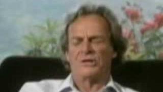 Feynman on Elitist In-groups