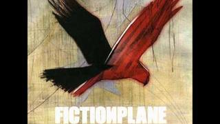 Fiction Plane - Patience