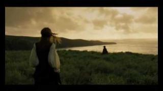 Fields Of Gold - Will/Elizabeth