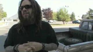 Fieldy 'Got The Life' webisode 5