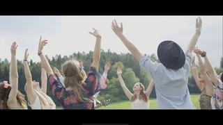 Filip Proučil - Divine Love