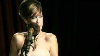Filippa Giordano - Perfidia (En Vivo)