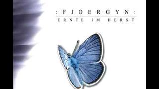 Fjoergyn - Requiem