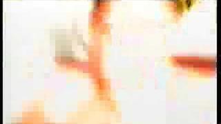 Flamman & Abraxas ft. MC Lynx - I Need Love [HQ audio]