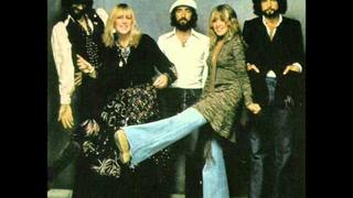 fleetwood mac - oh well (1969)
