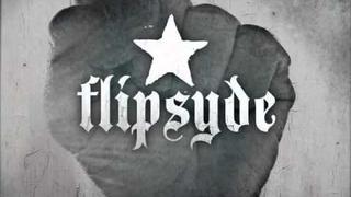 Flipsyde Livin' It Up