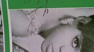 Florence Ballard - Unreleased Interview Excerpts