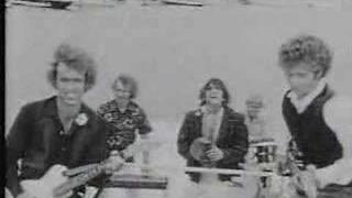 Flying Burrito Brothers - Older Guys