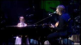 Flying without wings (Live Visualise Tour) - Delta & Brian